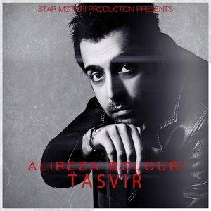 Image for 'Tasvir'