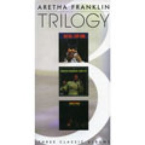 Image for 'Trilogy: 3 Classic Albums'