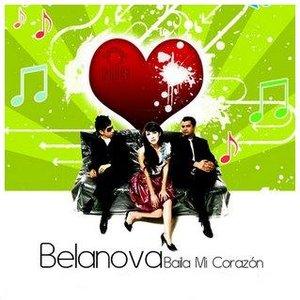 Immagine per 'Baila Mi Corazon'