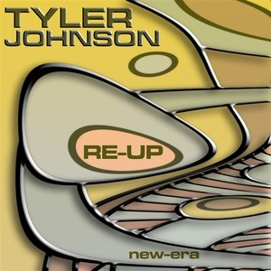 Image for 'Re Up EP'