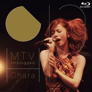 Image for 'MTV Unplugged Chara'