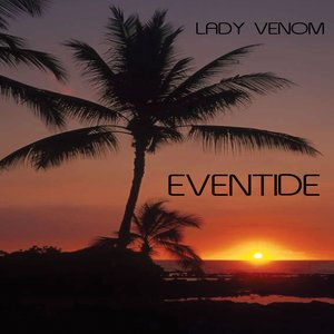 Image for 'Eventide'