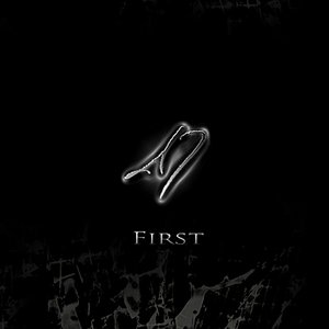 Image for 'First'