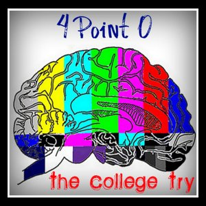 Image pour 'The College Try'