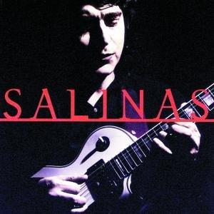 Image for 'Salinas'