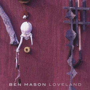 Bild für 'Loveland'