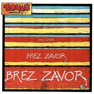 Image for 'Brez zavor'