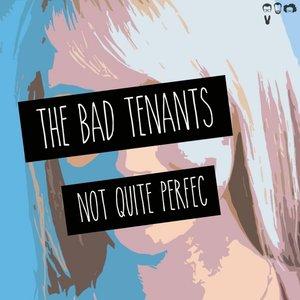 Image for 'Not Quite Perfec'