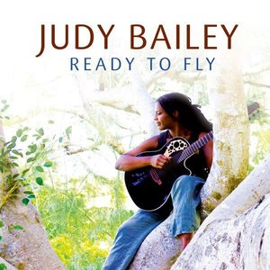 Image for 'Ready To Fly'