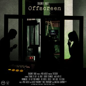Image for 'Offscreen'