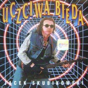 Image for 'Uczciwa bieda'