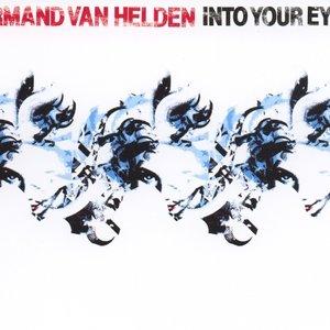 Imagem de 'Into Your Eyes (Radio Edit)'