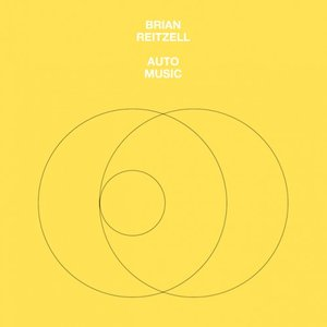 Image for 'Auto Music'