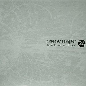 Image for 'Cities 97 Sampler Volume 24'
