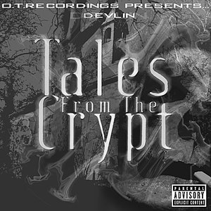 Image for 'Tales from the Crypt'