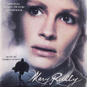 Image for 'MARY REILLY'