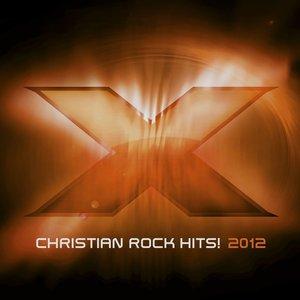 Imagem de 'X2012'