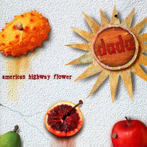 Image pour 'American Highway Flower'
