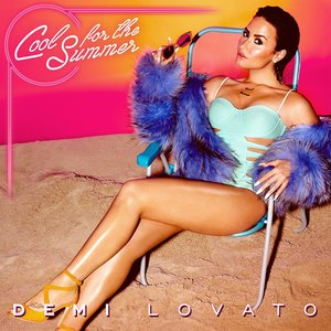 Imagem de 'Cool for the Summer'
