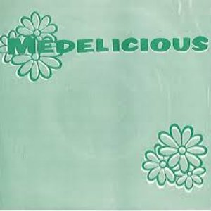 Image for 'MEDELICIOUS'