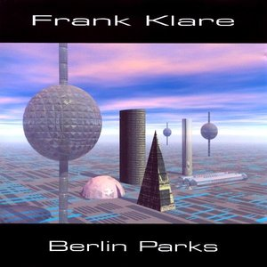 Image for 'Berlin Parks'