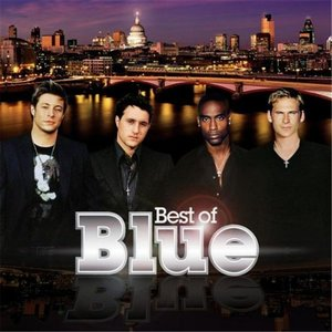 Image for 'Best of Blue (Special Limited Fans Edition)'