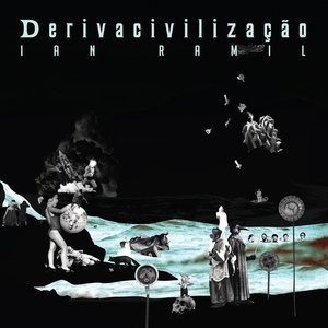 Image for 'Derivacivilização'