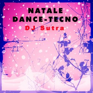 Image for 'Natale Dance Tecno'