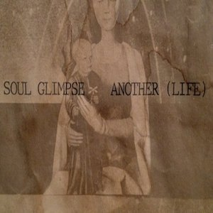 Image for 'Another (Life)'