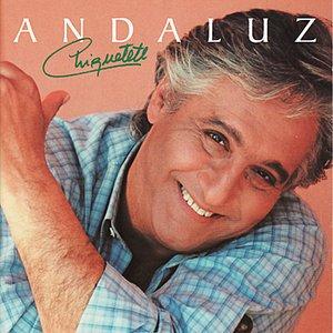 Imagem de 'Andaluz'