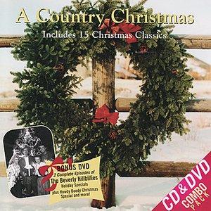 Imagem de 'A Country Christmas'