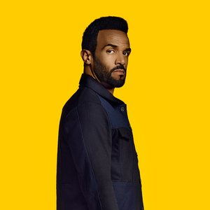 Image for 'Craig David'