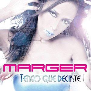 Image for 'Tengo Que Decirte'