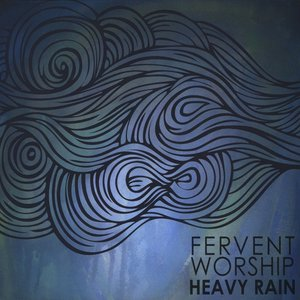 Image for 'Heavy Rain'