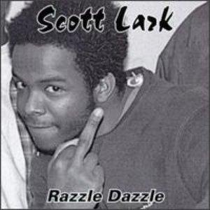 Image for 'Scott Lark'