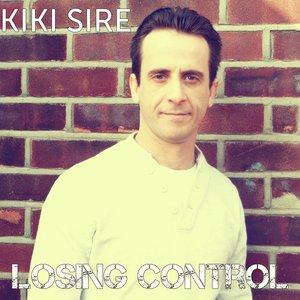 Imagem de 'Kiki Sire'