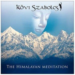 Immagine per 'The Himalayan Meditation'