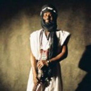 Image for 'Abdouolaye Alhassane Toure'