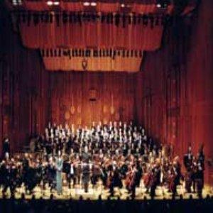 Bild für 'Roma Sinfonietta'