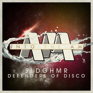 Imagem de 'Defenders Of Disco'