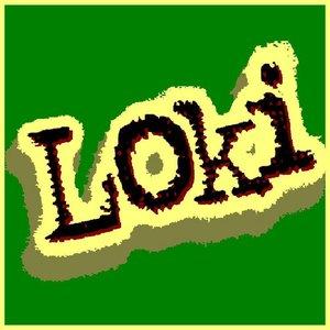 Image for 'Loki'