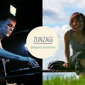 Image for 'Zunzagi'