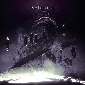 Image pour 'Selentia'