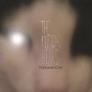 Image for 'Teenage Cop'