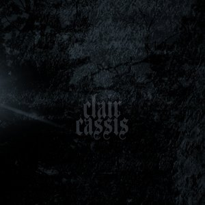 Image for 'Clair Cassis II'