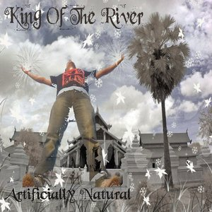 Image for 'King Of The River'