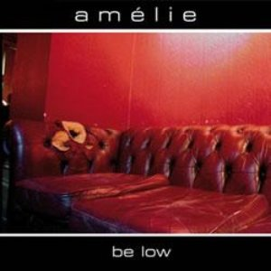 Image for 'Be Low'