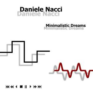 Image for 'Minimalistic Dreams'