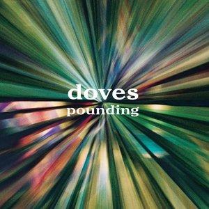 Imagem de 'Pounding'