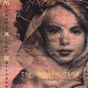 Bild für 'The Golden Child'
